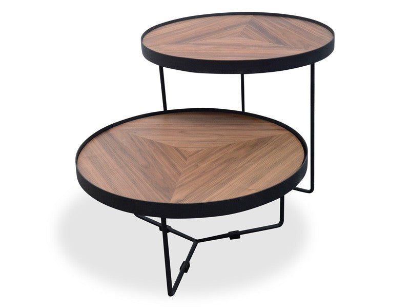Holm Coffee Table Small