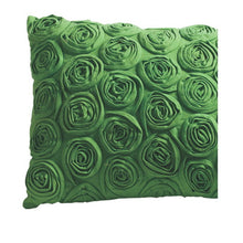Forest Escargot Cushion
