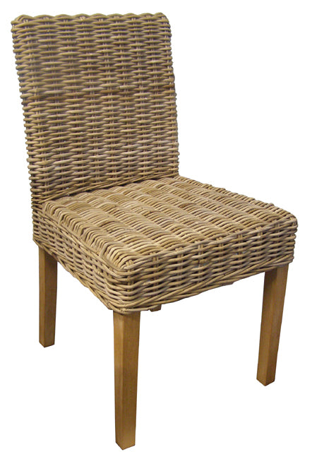 Mugello Dining Chair