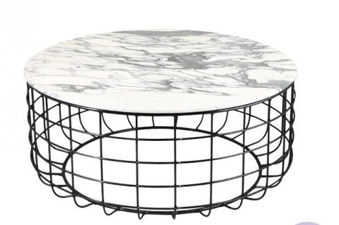 Tables Coffee Side Occasional further Rectangle Glass Coffee Table 552f087587e037fd together with Tables in addition Designer Coffee Tables moreover Sc  Small Table Modern Coffee Side Tables Blu Dot 321d1a163d6c62cf. on marble coffee table round