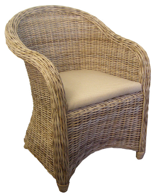 Broome Arm Chair