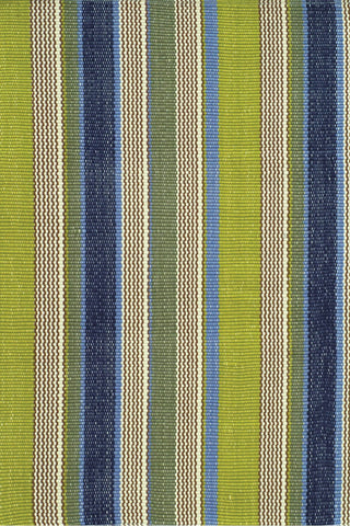 Marina Stripe Indoor Outdoor Rug