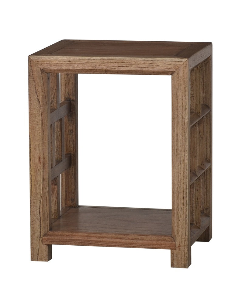 Francis Side Table