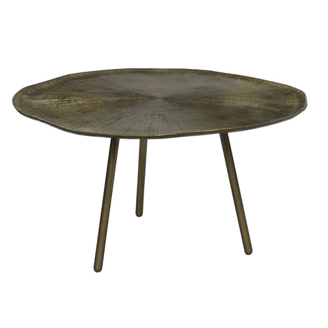 Designer Coffee Tables Online Round Marble Glass Interiors Online