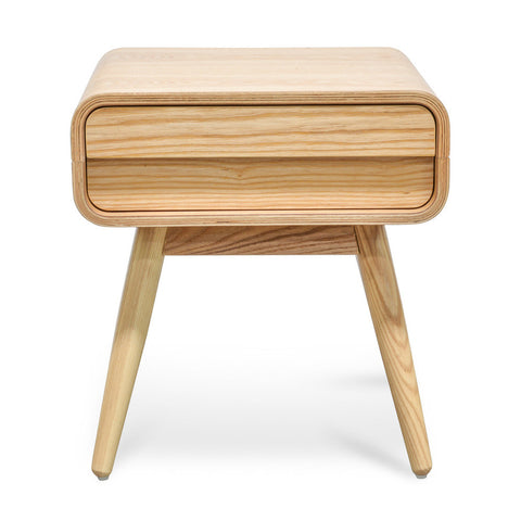 Cruz Side Table
