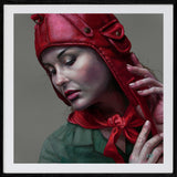 Should Limited Edition Print By Kathrin Longhurst