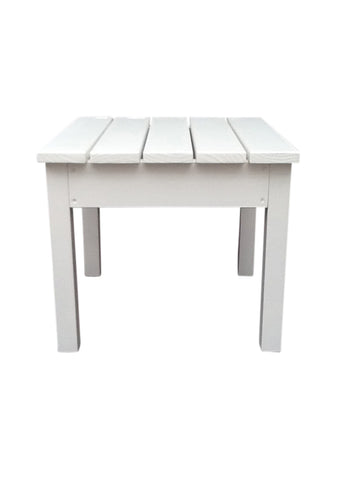 Sag Harbour Side Table