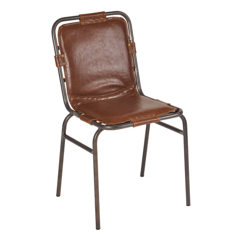 Stingray Dining Chair
