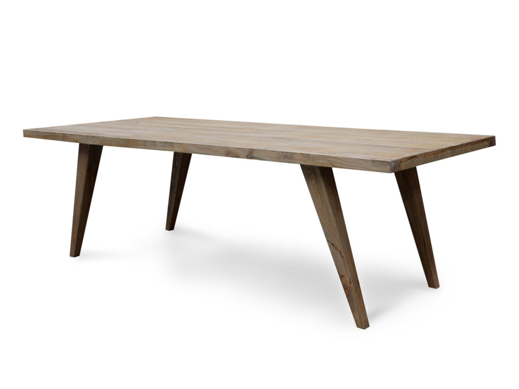 Brompton Dining Table