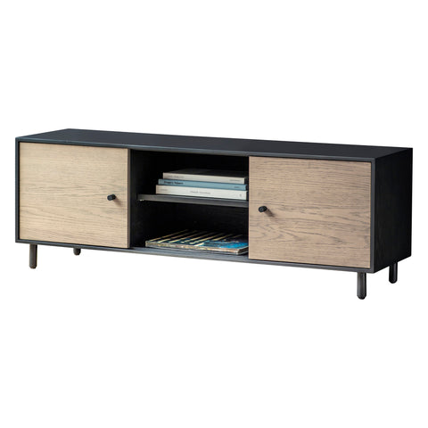 Caddington 3 Drawer Chest