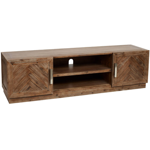 Cullman Console Table