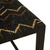 Zemba Dining Chair