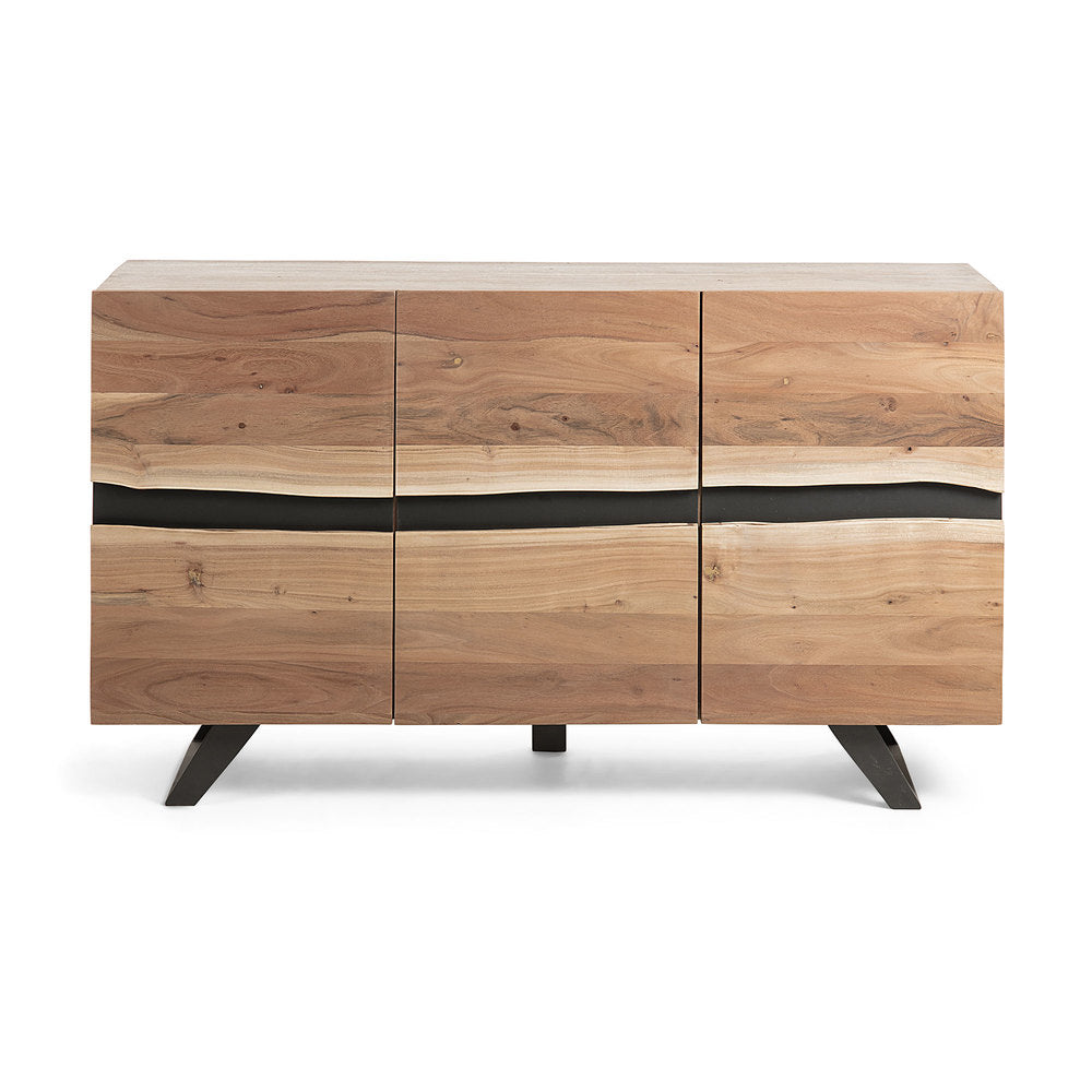 Clive Sideboard