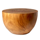 Arya Coffee Table Natural