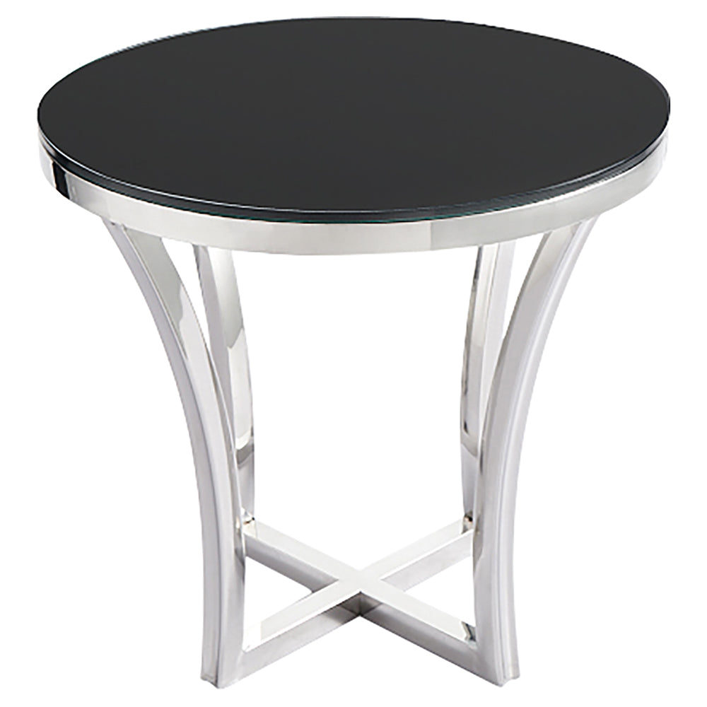 Jubert Side Table