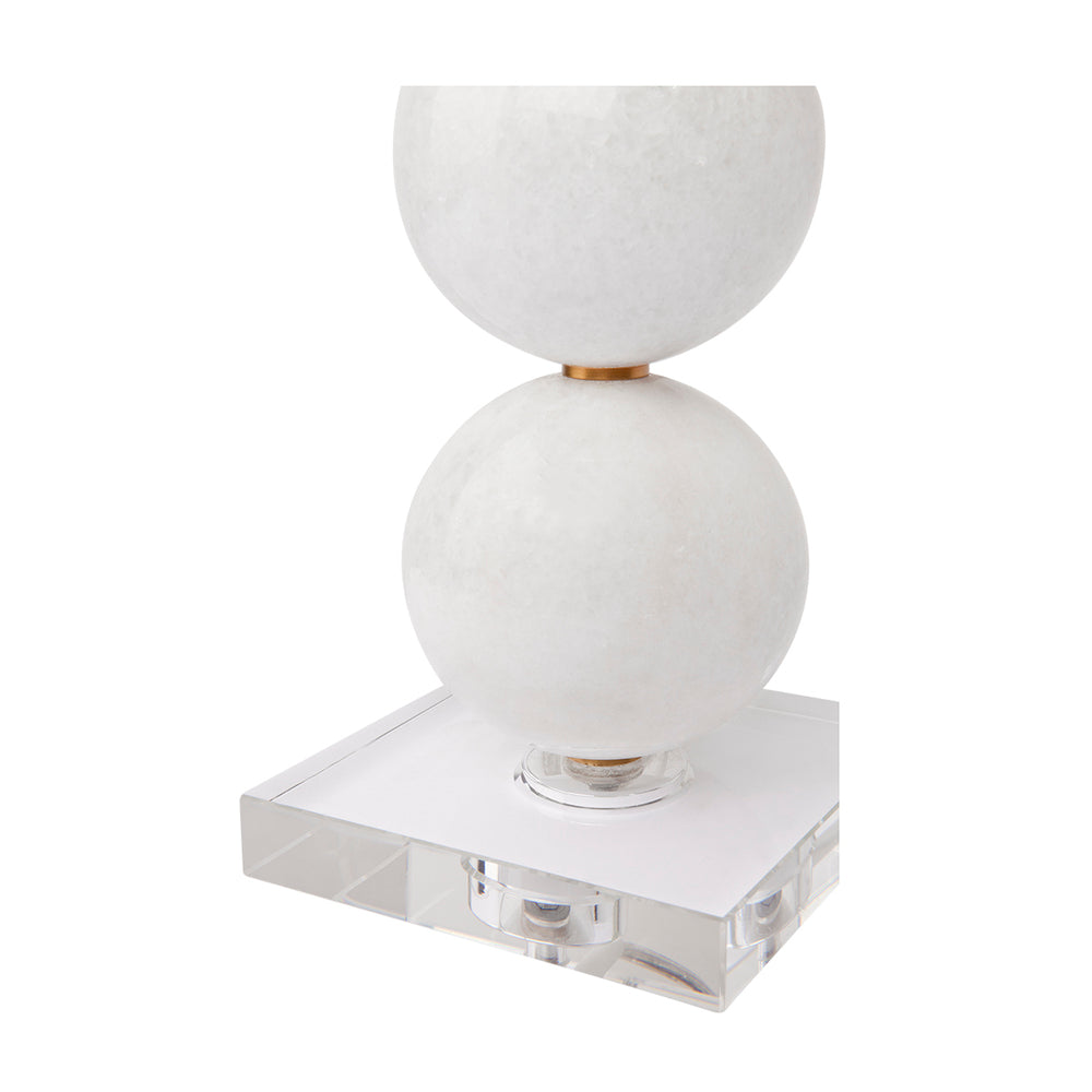 Polar Table Lamp