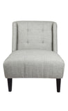 Duchess Armchair Grey