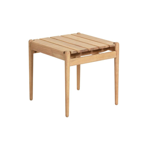 Joben Side Table