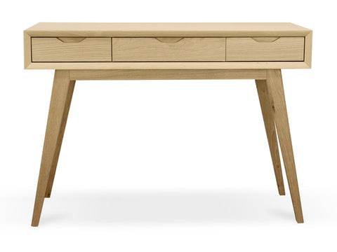 Newman Console Natural