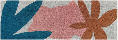 French Elegance Doormat