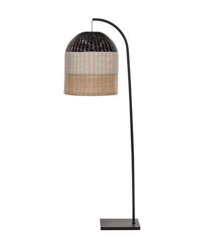 Xander Floor Lamp