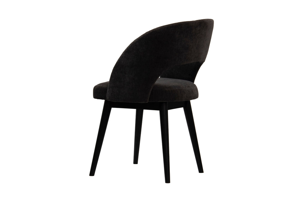 Macy Dining Chair