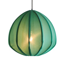 Giang Pendant Light Jade Green Large