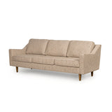 Spencer 3 Seat Sofa Speckle