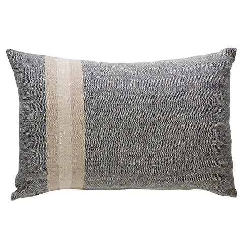 Eton Fresco Cushion