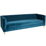 Artmore Sofa Midnight
