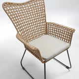 Sammy Arm Chair
