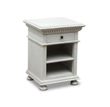 Armand Nightstand
