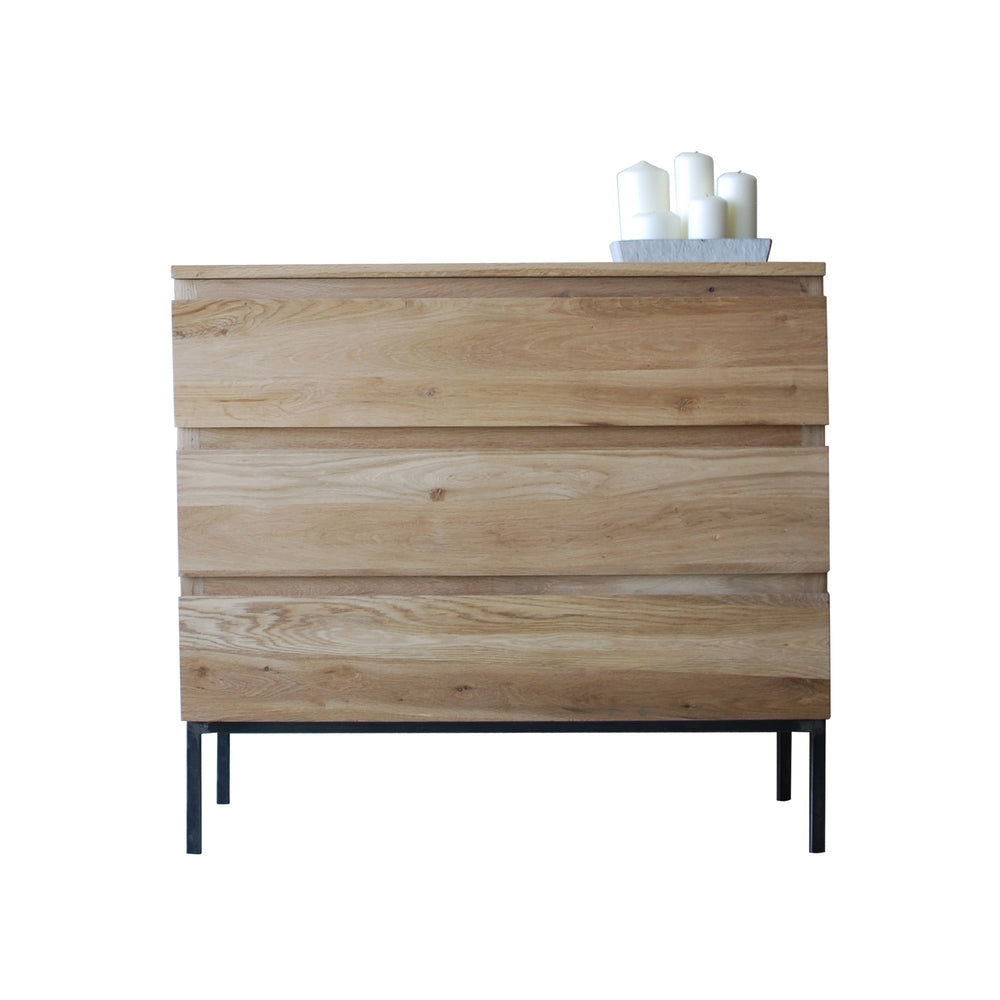 Reeves Chest Of Drawers