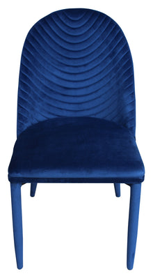 Rogue Dining Chair Sapphire