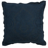 Cloverdale Estate Cushion