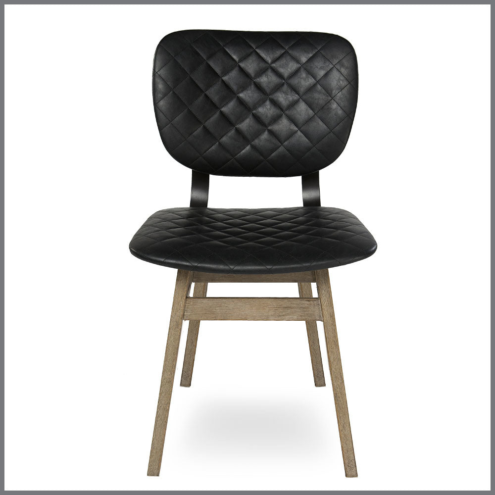 Alfi Dining Chair