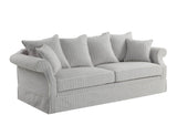 Queenscliff Sofa