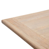 Sampson Dining Table 240cm