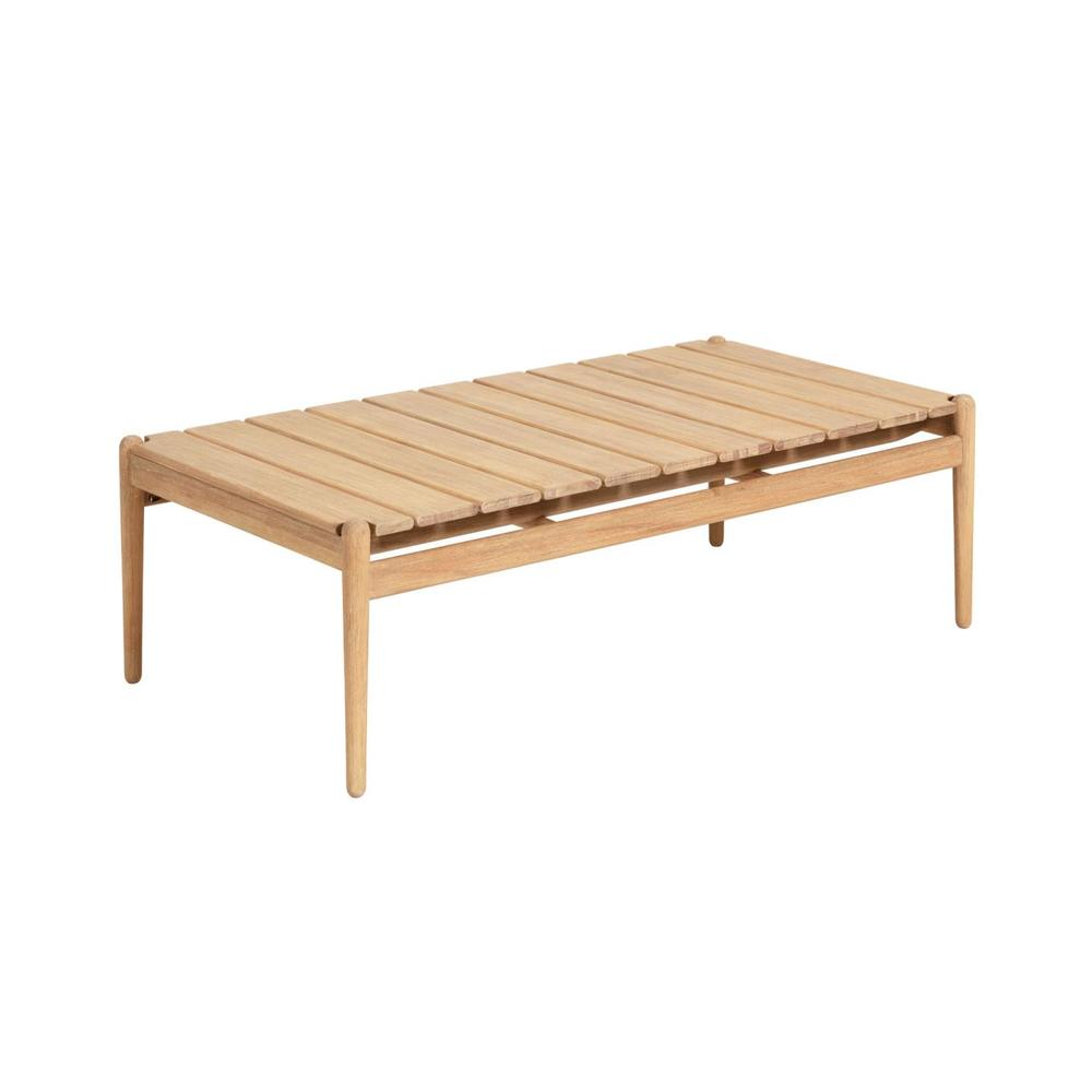Joben Coffee Table