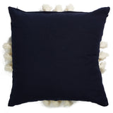 Boho Coastal Grange Cushion