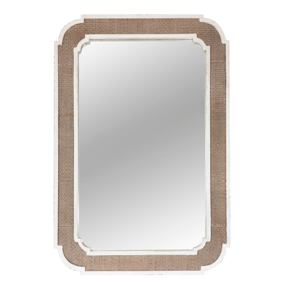 Nantucket Mirror