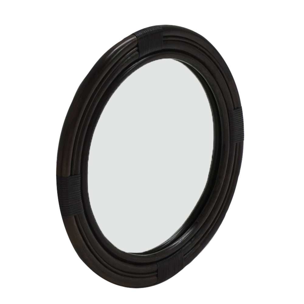 Bartley Mirror Tobacco