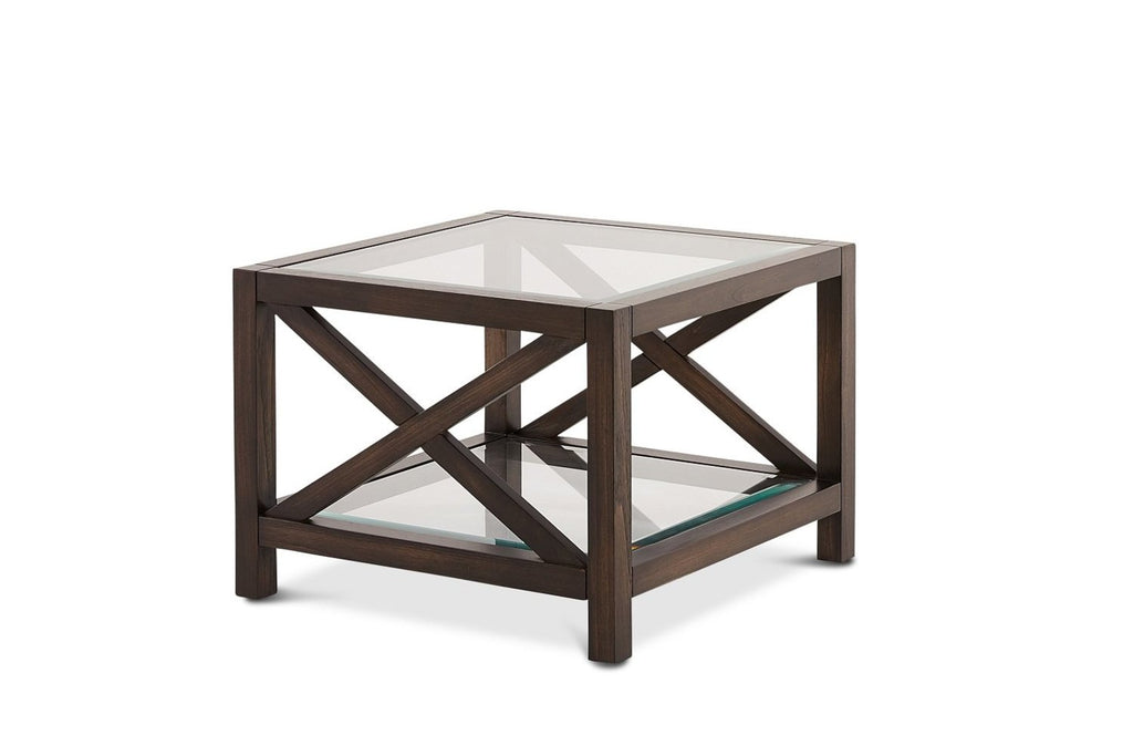 Stony Brook Side Table