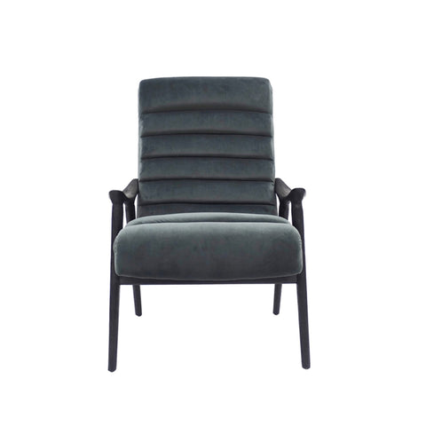 Renee Lounge Chair