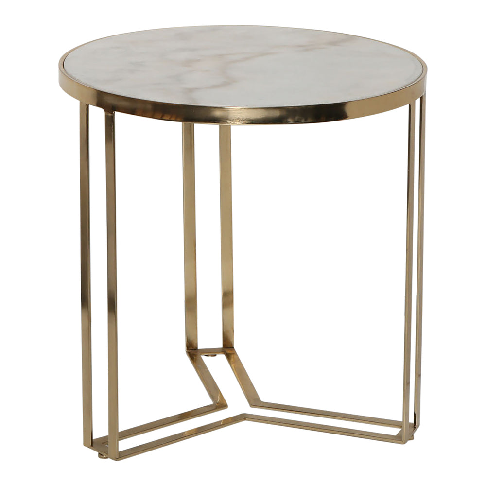Hailey Side Table Large