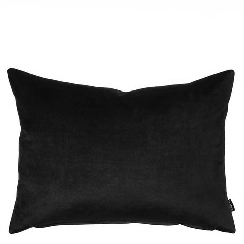 Toulouse Hickory Rectangular Cushion