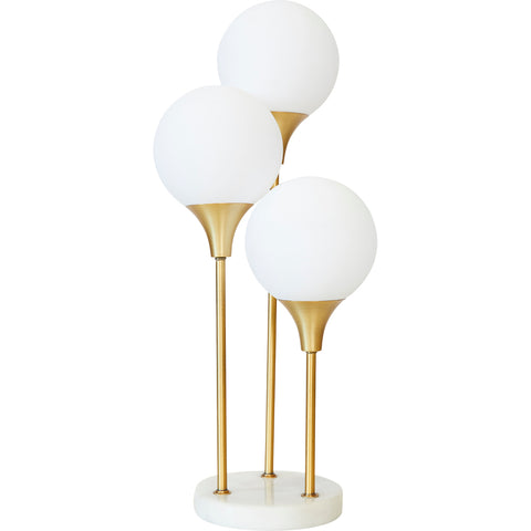 Aston Floor Lamp
