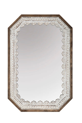 Avalon Mirror
