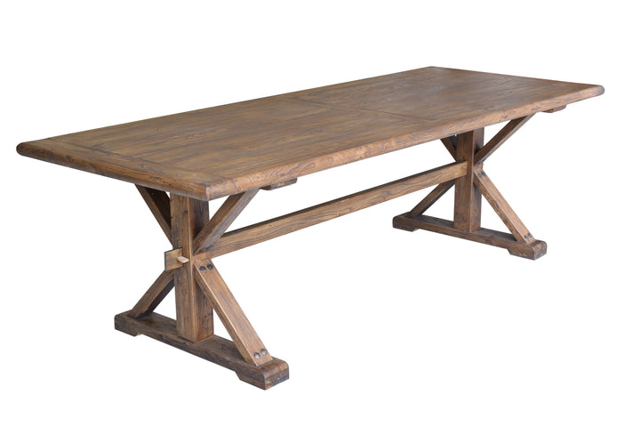 Minerve Dining Table