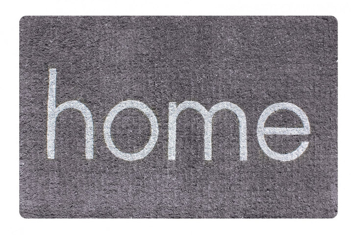 Home Oversized Doormat